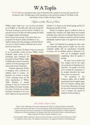Centenary Book of Sark