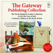 Click the picture to apply for a free DVD and more information on - The Gateway Publishing Collection