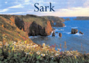 Sark and Channel Island products