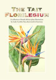 The Tait Florilegium